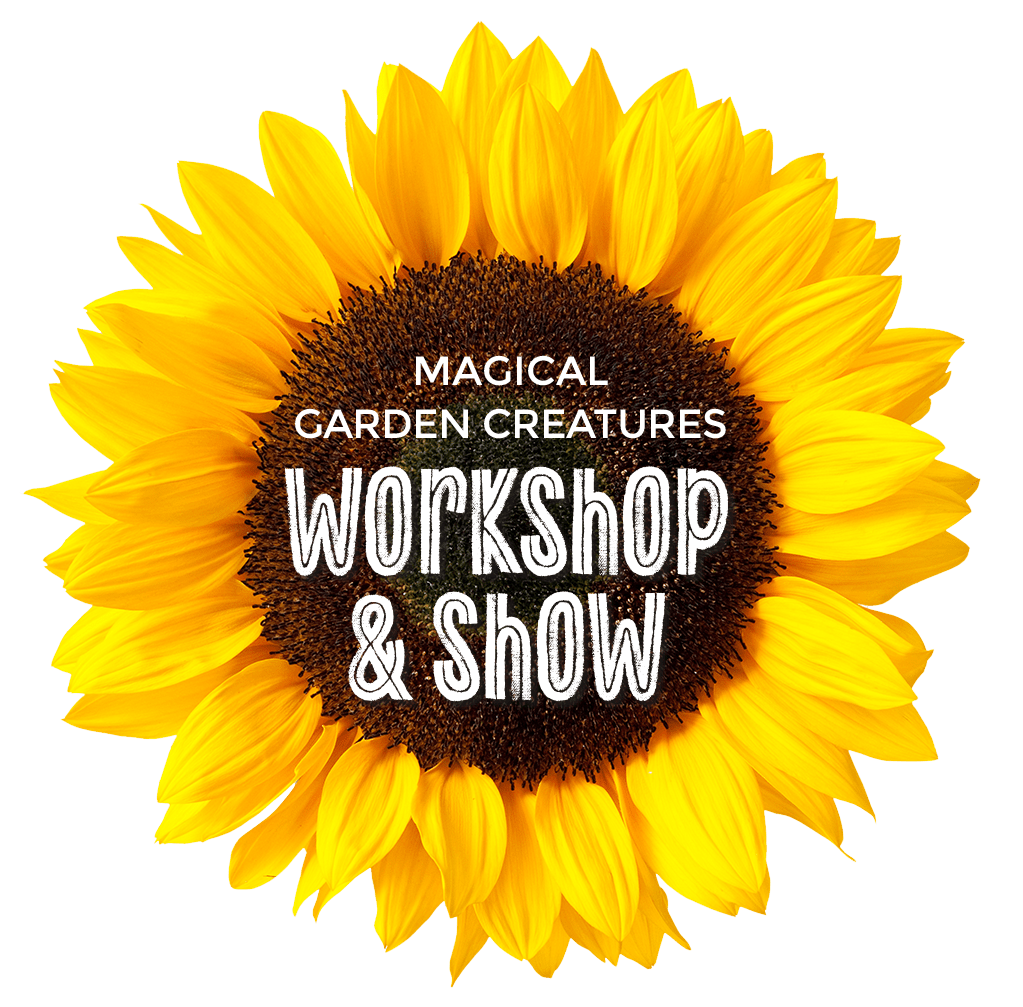 Link to karma kids workshop and show