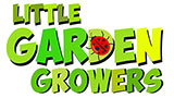Little Garden Growers