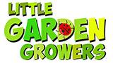 Little Garden Growers