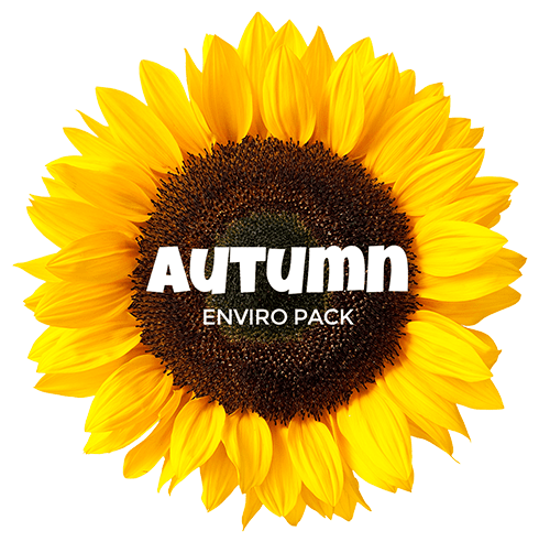 autumn-enviro-pack