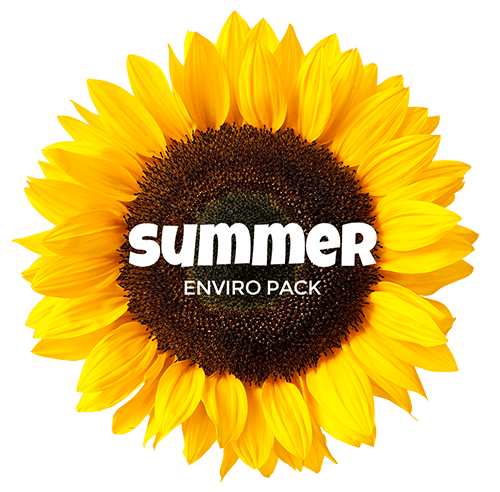 summer-enviro-pack