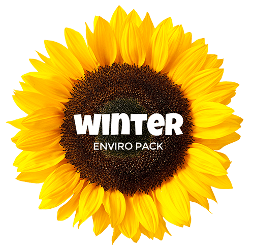 winter-enviro-pack