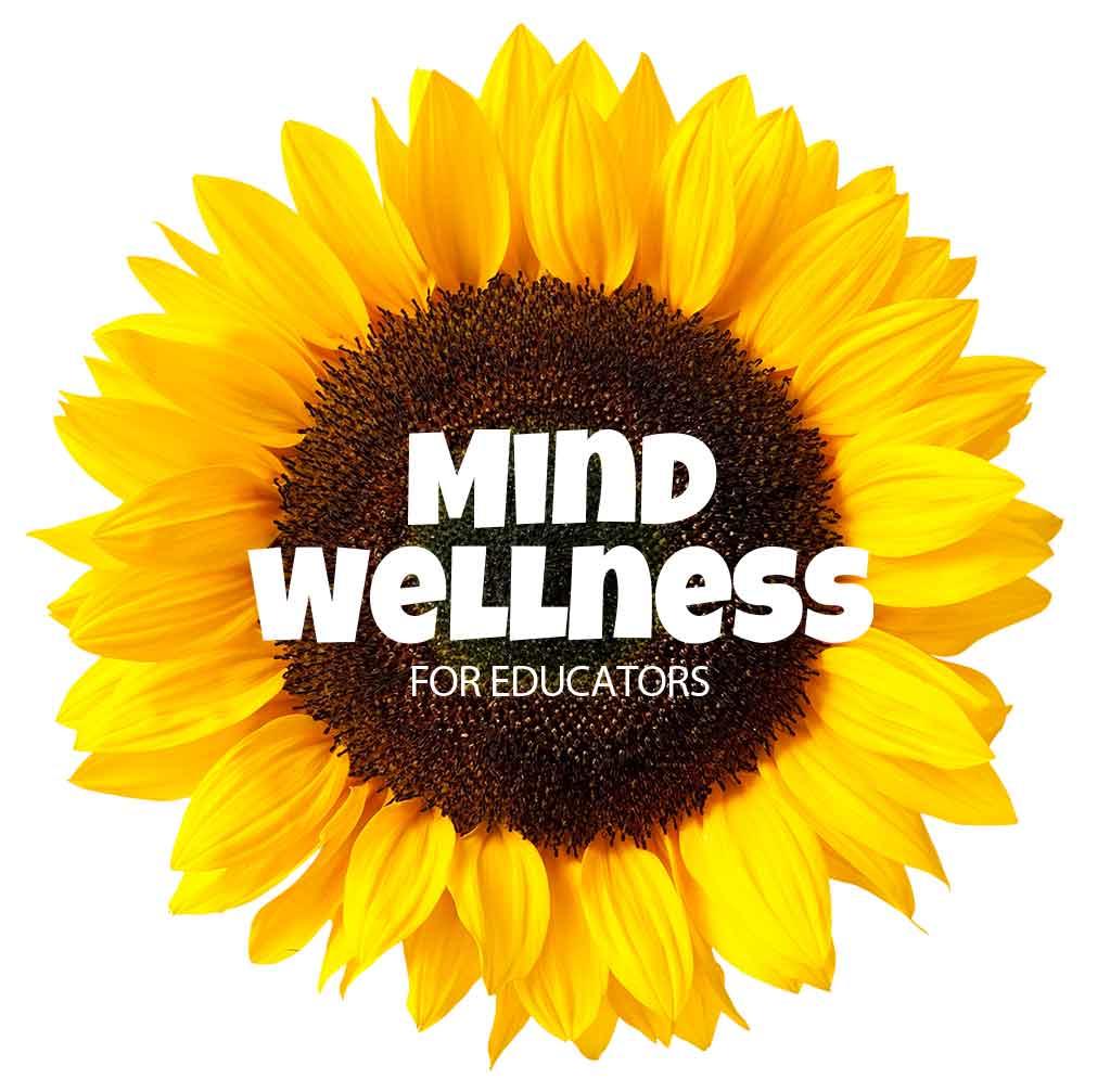mind-wellness-flower